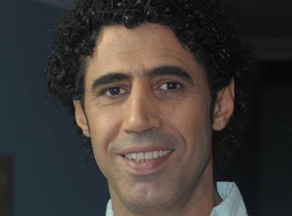 محمد حداقي يهاجم الممثلين: الممثل هو أغبى الكائنات الحيّة على الإطلاق   مجلة سيدتي