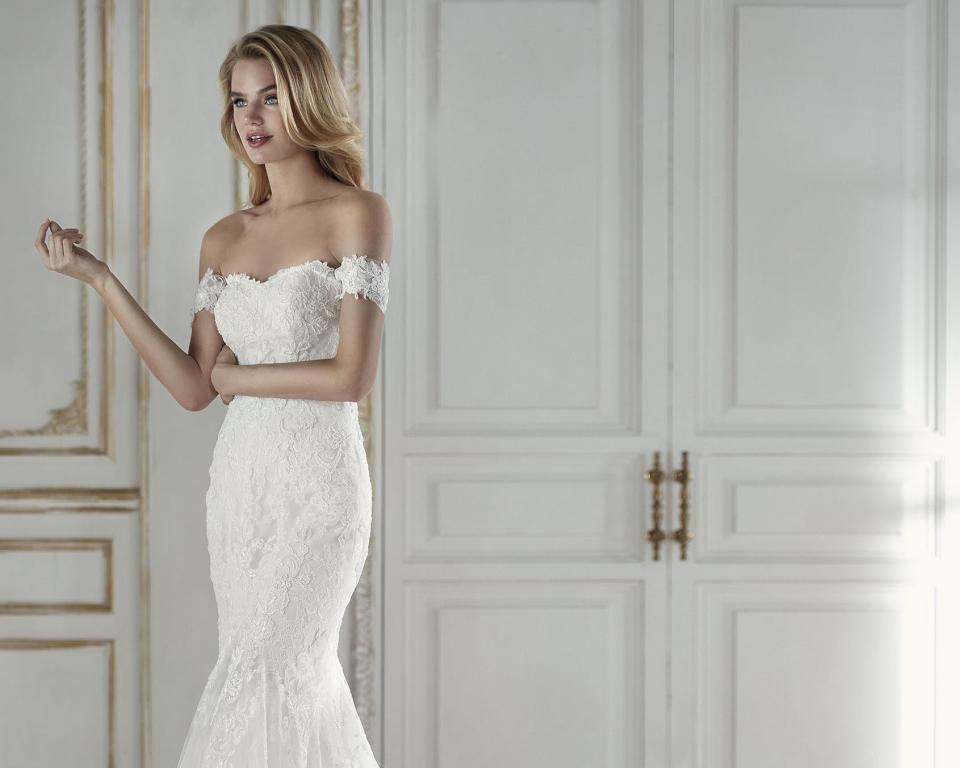 رسائل تهنئة للعروس بزفافها مجلة سيدتي