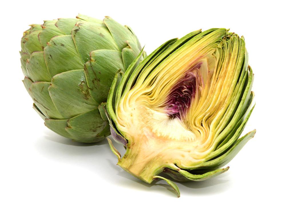 لا تستبعدي هذه الخضراوات من أطباق رجيم الصيف   مجلة سيدتي