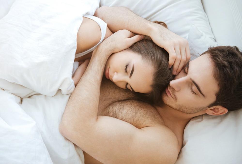 هل تعانين من الألم خلال العلاقة الجنسية إليك كل التفاصيل مجلة سيدتي