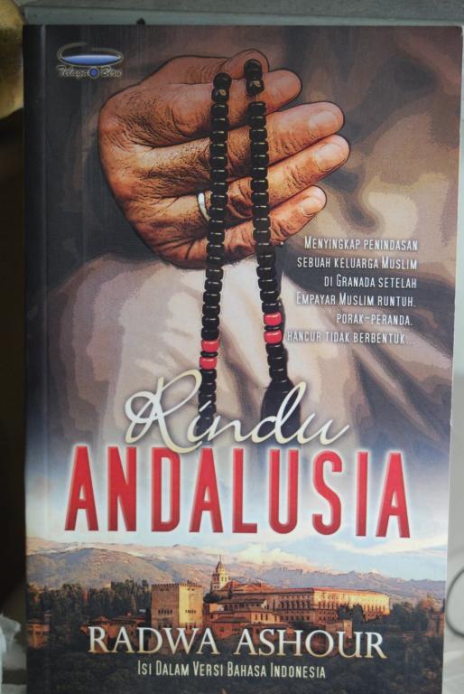 اشهر كتاب الروايات السعوديين