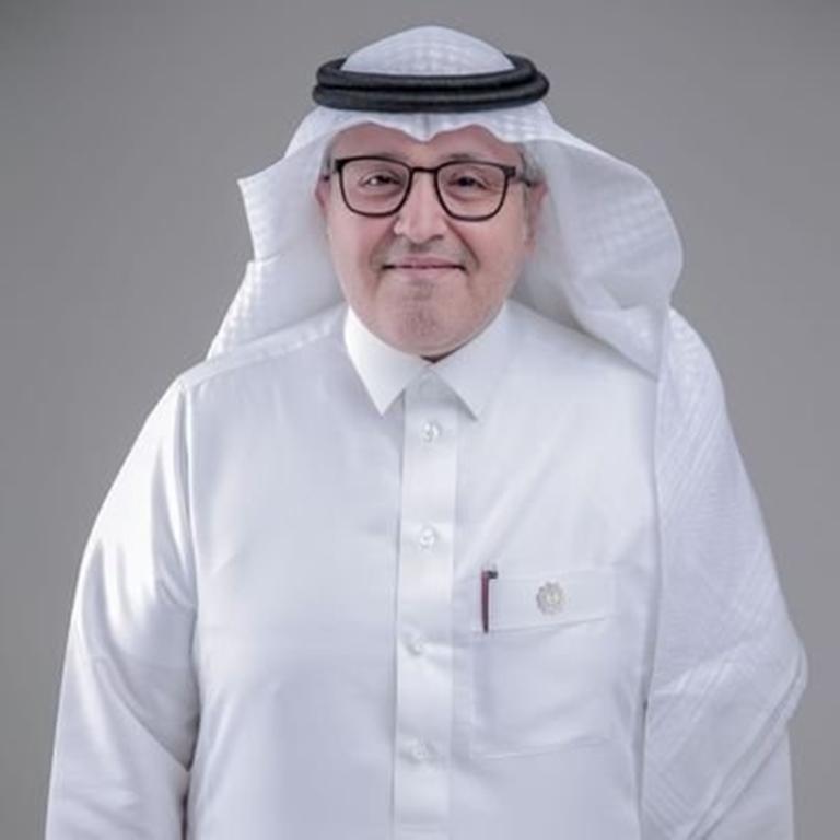 وزير الصحة يفتتح ملتقى الصحة العالمي بالرياض   مجلة سيدتي
