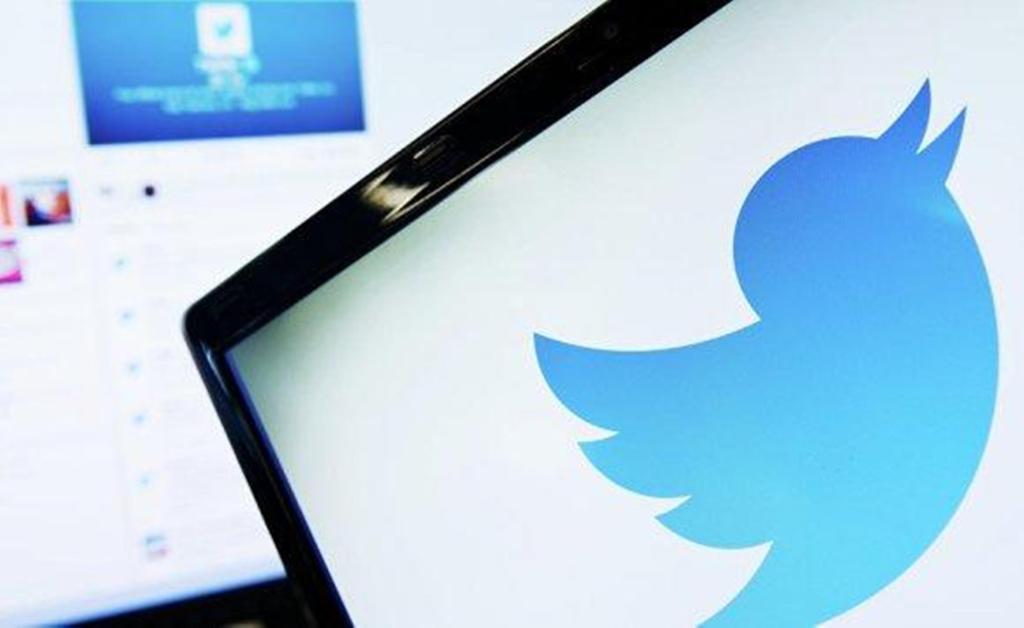 تويتر  يطلق  التغريد الصوتي  عبر منصته!   مجلة سيدتي