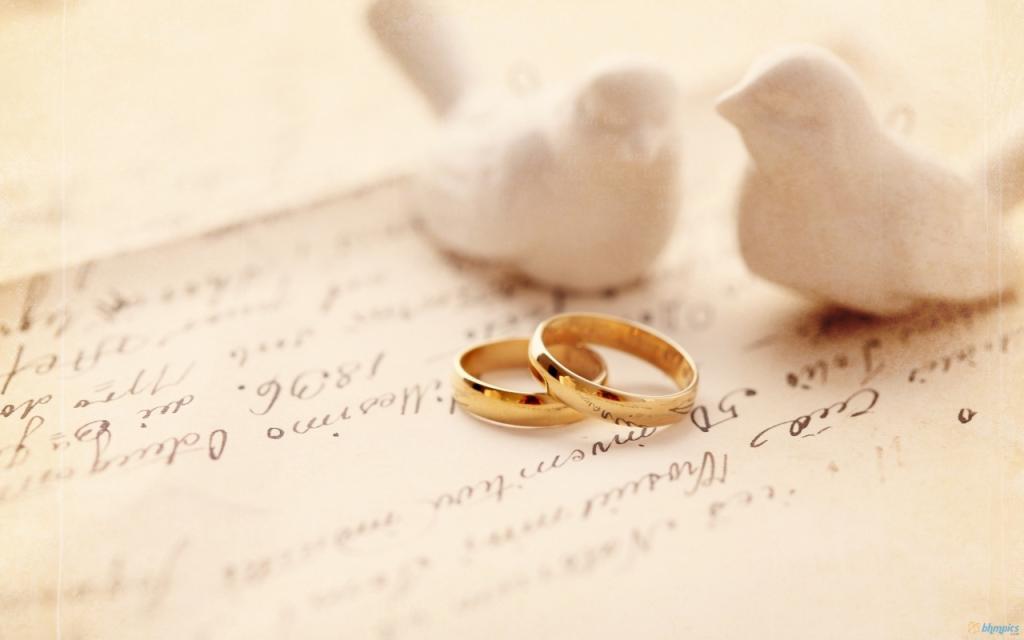 b876a44e1 بطاقة دعوة زفاف تتخطى شروطها الحدود وتثير الجدل في السوشيال ميديا | مجلة  سيدتي