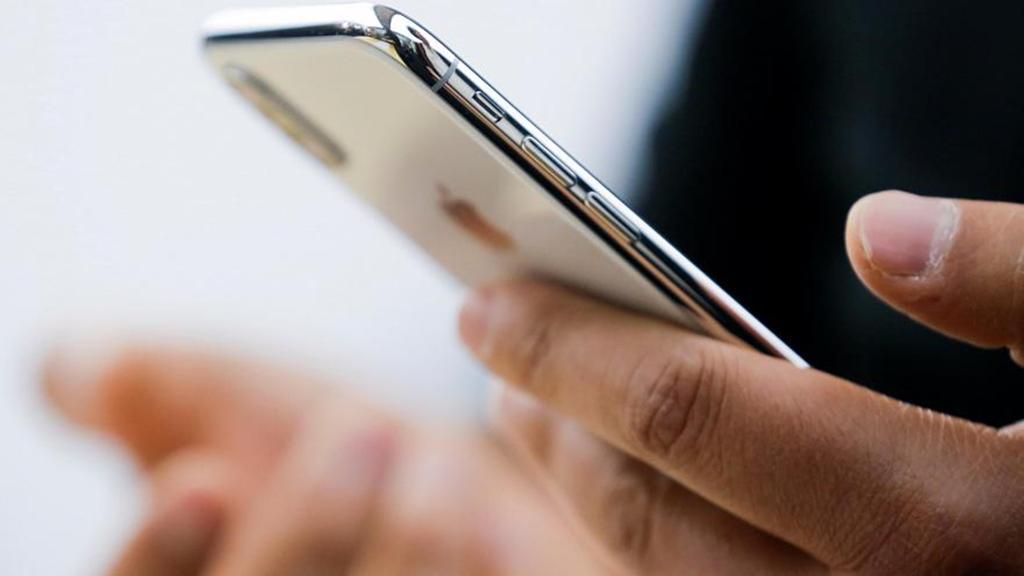 في خطوة جديدة: «أبل» تتخلى عن 3 نماذج من هواتف آيفون   مجلة سيدتي