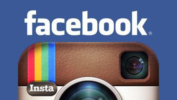 خاصية جديدة تجمع بين  انستغرام  و فيسبوك    مجلة سيدتي