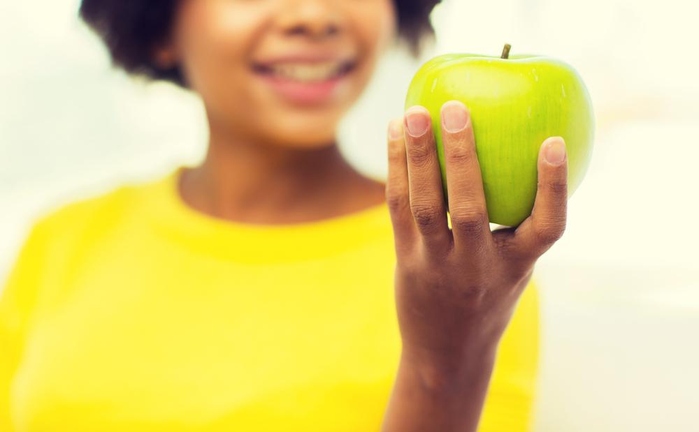 10 شروط لغذاء صحي متوازن للمراهقين مجلة سيدتي