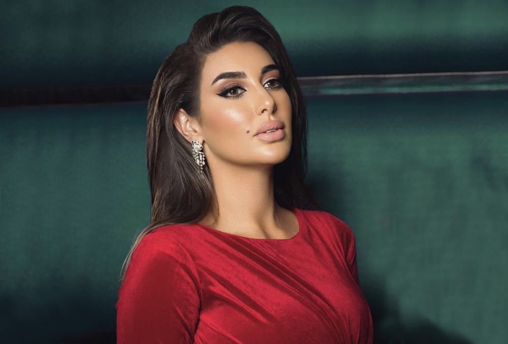 Photos Yasmin Sabri Lost The Most Expensive People Tech2