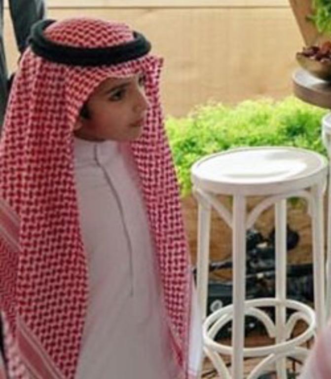 ما لا تعرفه عن محمد بن سلمان من هو سيرته الذاتية إنجازاته وأقواله ومعتقداته معلومات عن محمد بن سلمان