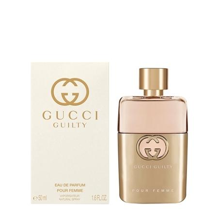 c77e0e702 احتفل بيوم الحب مع Gucci Guilty Revolution | مجلة سيدتي