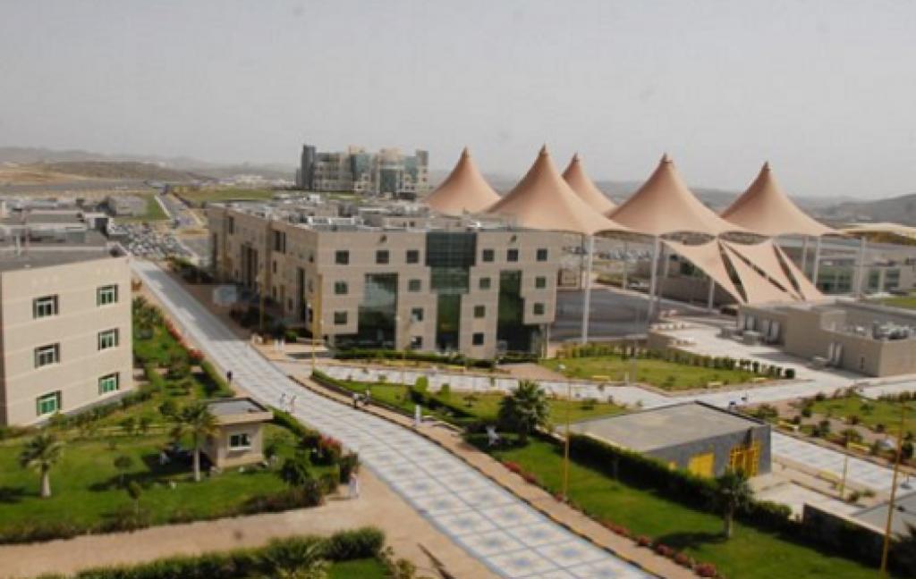 تخصصات جامعة الملك خالد مجلة سيدتي