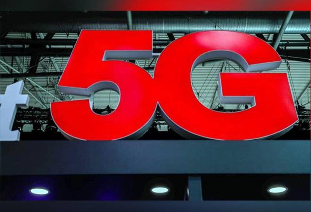 026d498da وزير الاتصالات: خطوات حثيثة نحو التشغيل التجاري لخدمة 5G خلال 2019 | مجلة  سيدتي