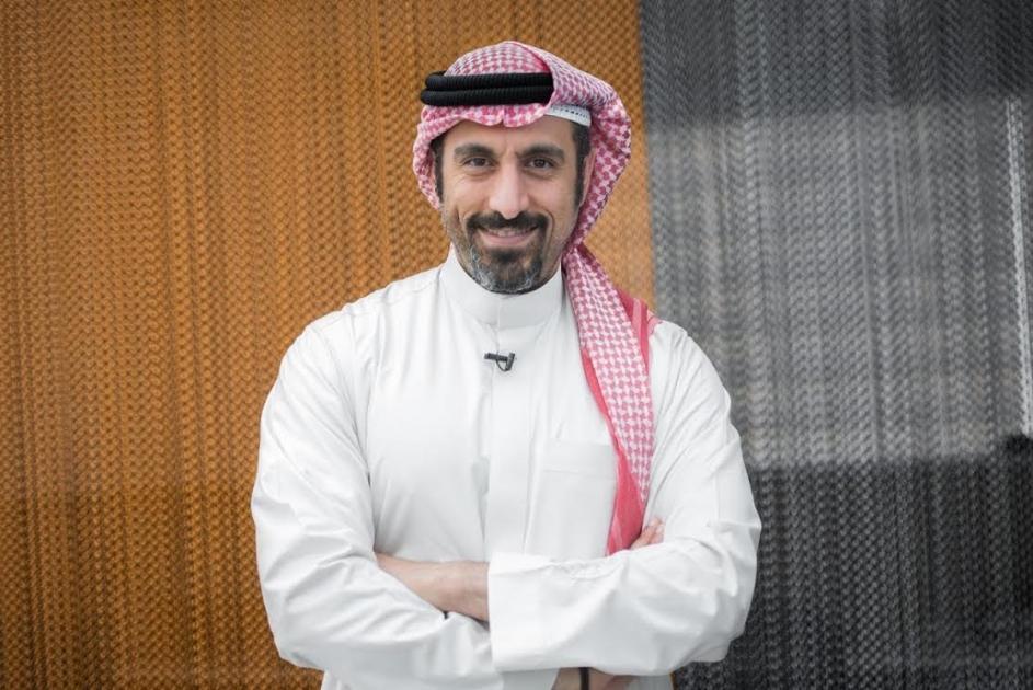 سر اختفاء أحمد الشقيري 40 يوما مجلة سيدتي