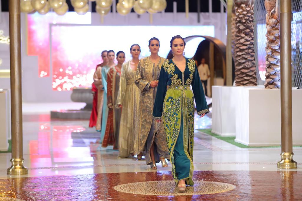 """نتيجة بحث الصور عن """"المغرب في أبوظبي"""""""