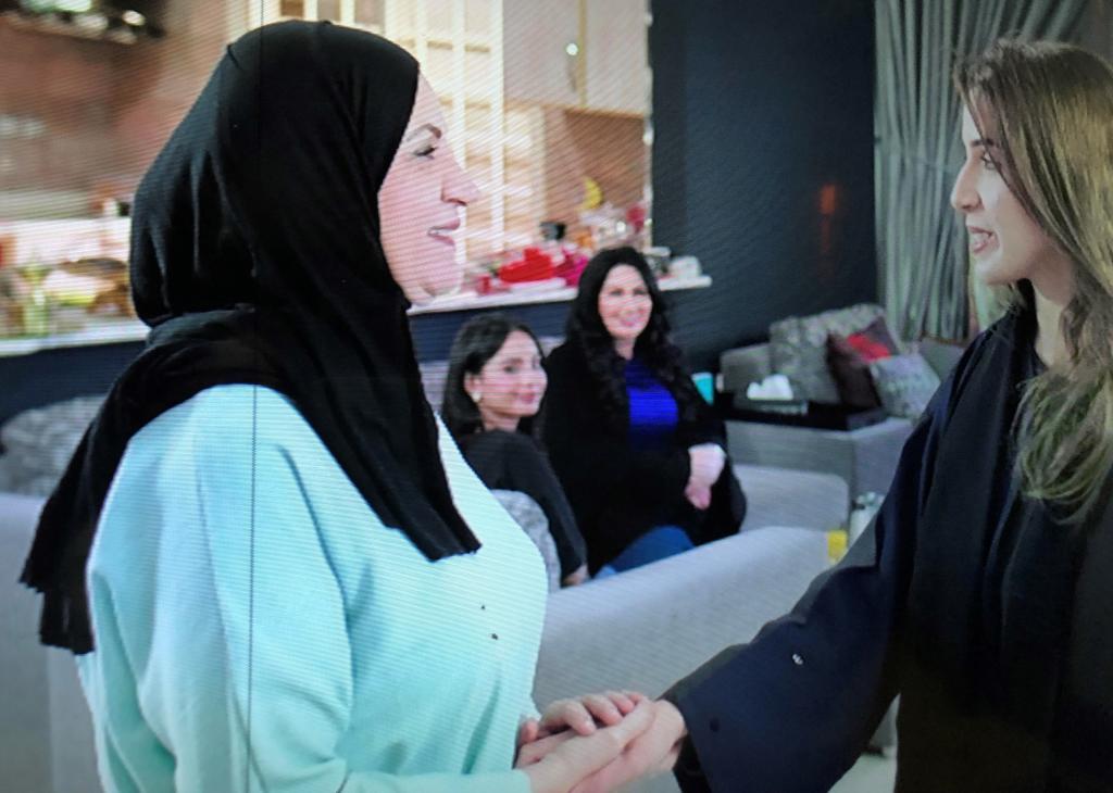 1851a498b1837 أخبار مسلسلات رمضان