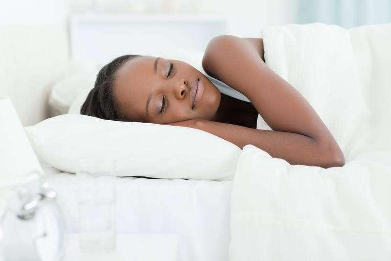 وظيفة النائم المحترف