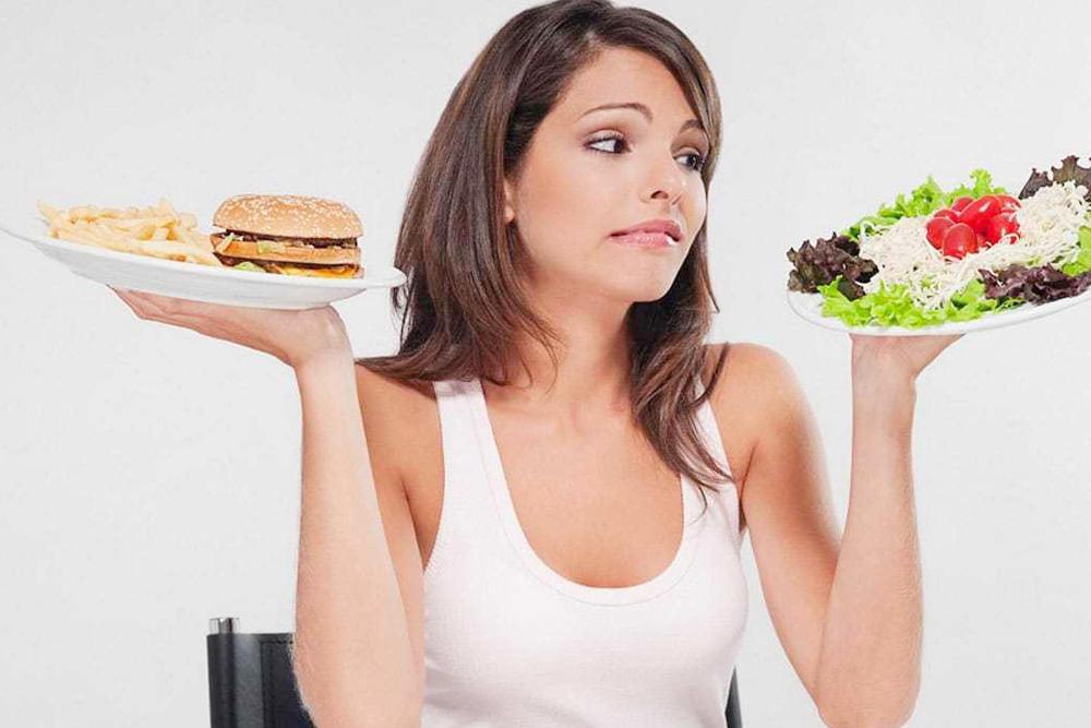 رجيم قاس لإنقاص 8 كيلوغرامات في أسبوع   مجلة سيدتي