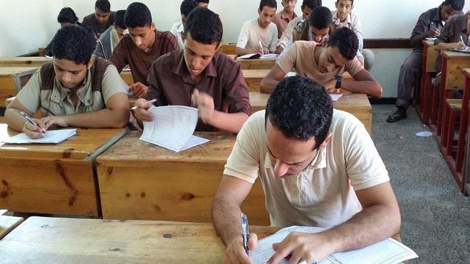 «رسوب جماعي» لطلاب إحدى المدارس يثير جدلاً واسعاً في مصر!   مجلة سيدتي