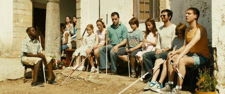 فيلم بولندي في السينما في عمان