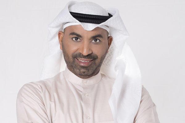 طارق العلي ينتقد مشاهير السوشيال ميديا | مجلة سيدتي