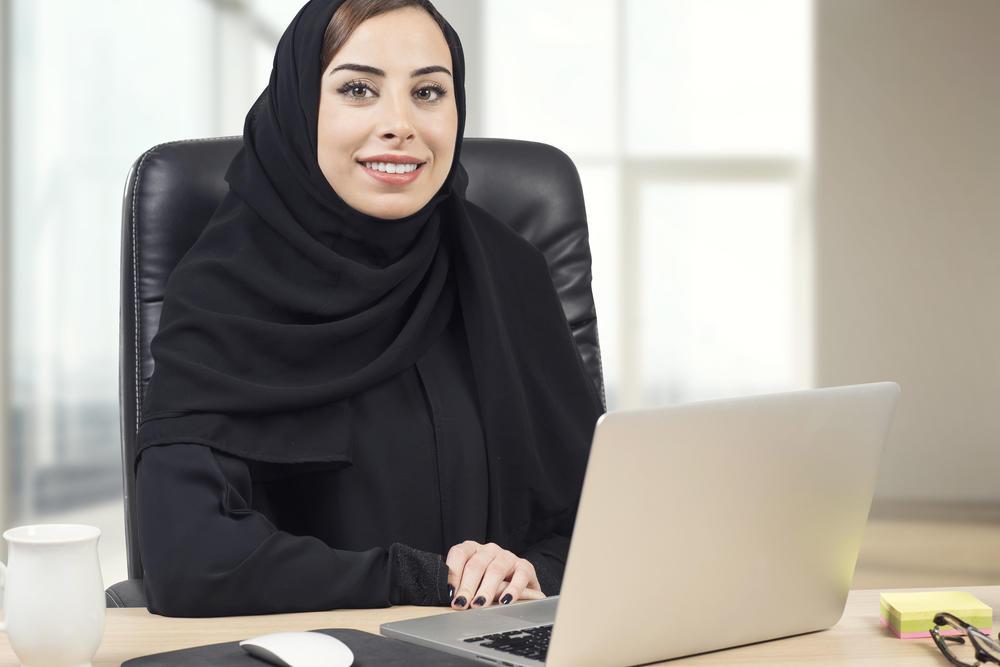 أفضل أجهزة laptop 4k وأسعارها في السعودية   مجلة سيدتي
