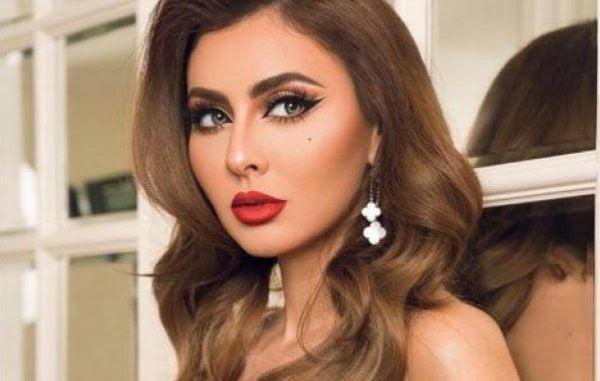 خاص .. صالح الجسمي: كنت واثقاً من البراءة .. وادعاءات مريم حسين باطلة   مجلة سيدتي