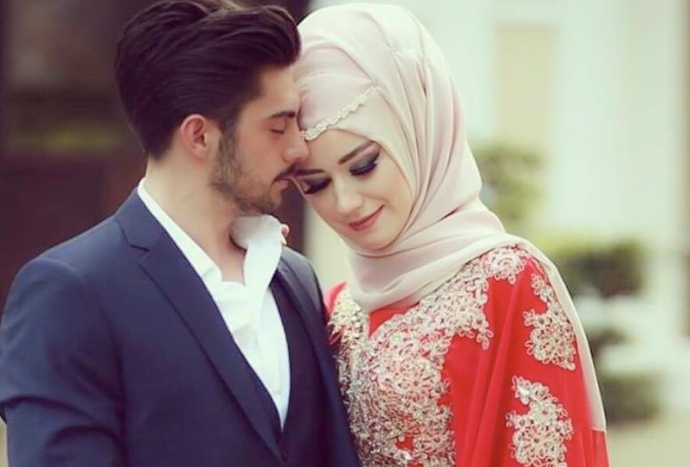 حقوق الزوجة على زوجها لحياة سعيدة   مجلة سيدتي