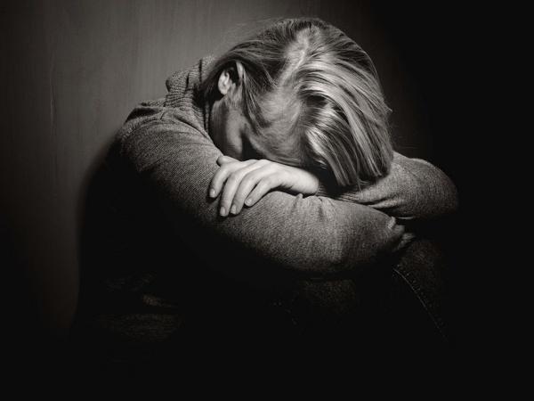 حملة سيدتي لدعم مرضى الاكتئاب