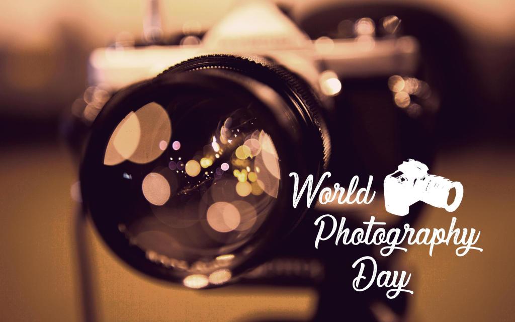 يوم التصوير العالمي