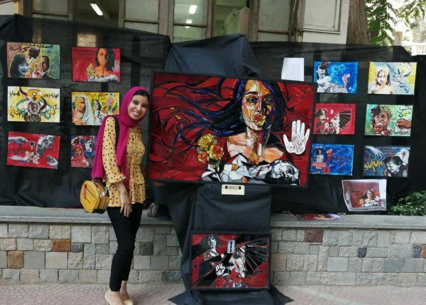 مشروع لمحاربة الختان في مصر