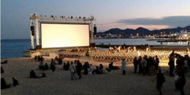 فيلم أردني في مهرجان البندقية السينمائي