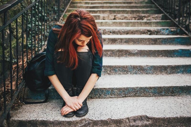 حمية غذائية لمكافحة الاكتئاب