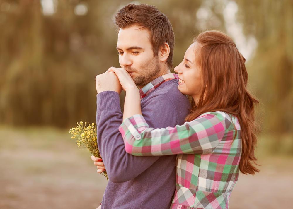 حقائق تؤكد أن الاحترام أهم من الحب بالنسبة للنساء   مجلة سيدتي