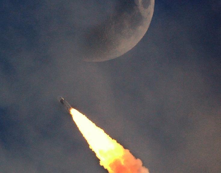مهام فضائية هندية جديدة