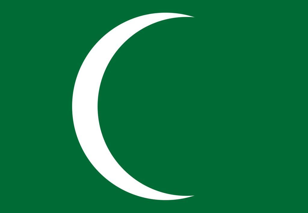 السيادة الإسلامية وراء تشكيل علم السعودية مجلة سيدتي