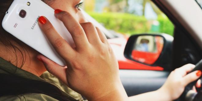 تحميل أفضل برامج تسجيل المكالمات في هواتف أندرويد 10 android   مجلة سيدتي