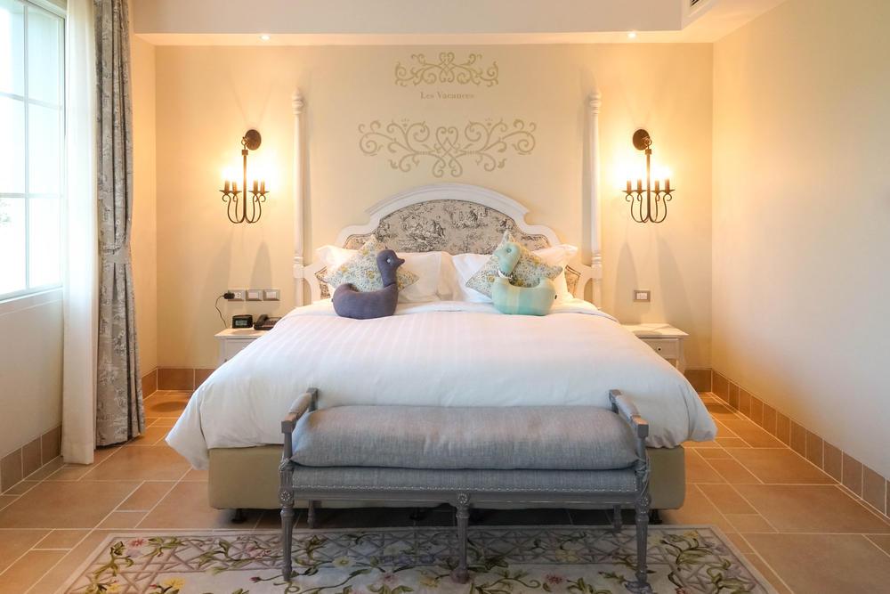 ديكور جبس غرف نوم رومانسية مجلة سيدتي