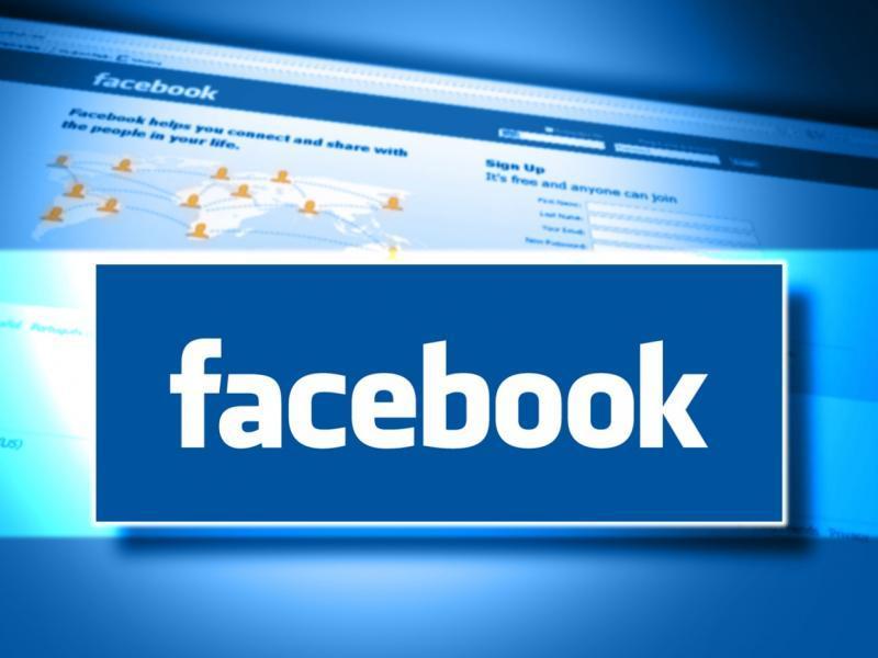 طريقة الدخول إلى فيس بوك عند نسيان الإيميل أو رقم الهاتف مجلة سيدتي