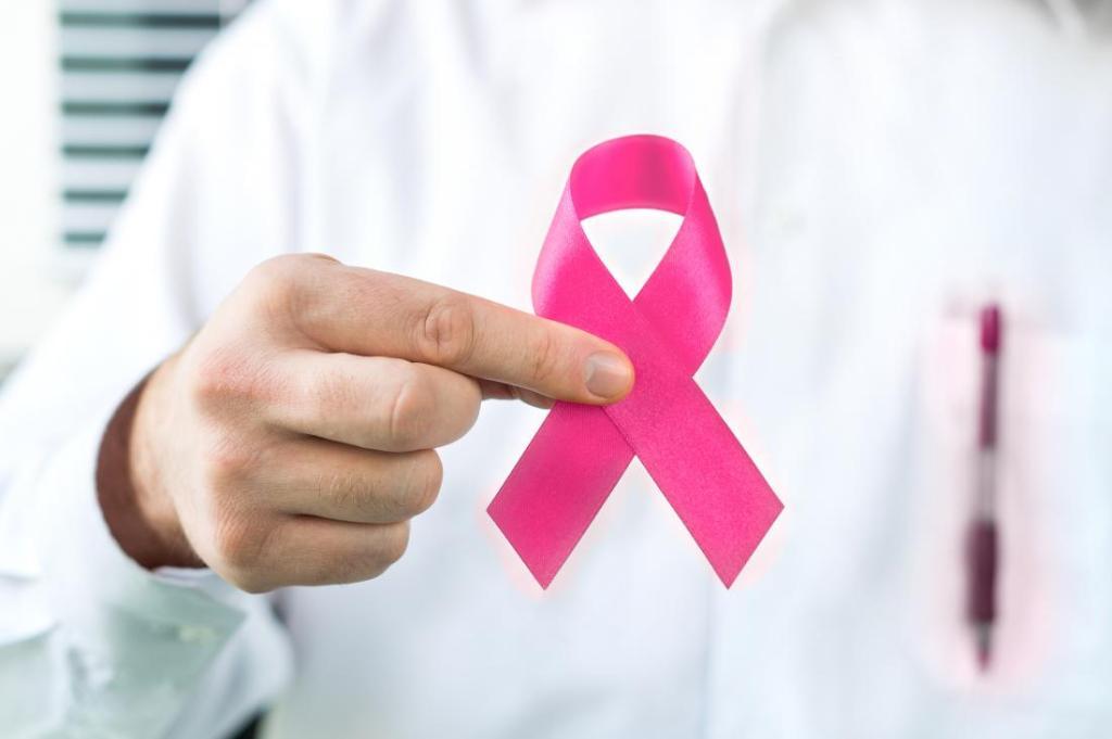 سرطان الثدي أهم المعلومات والاستفسارات
