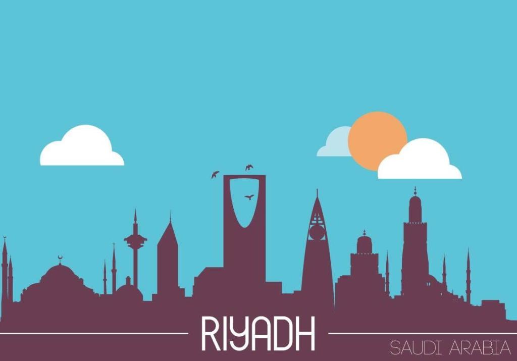 موعد موسم الرياض
