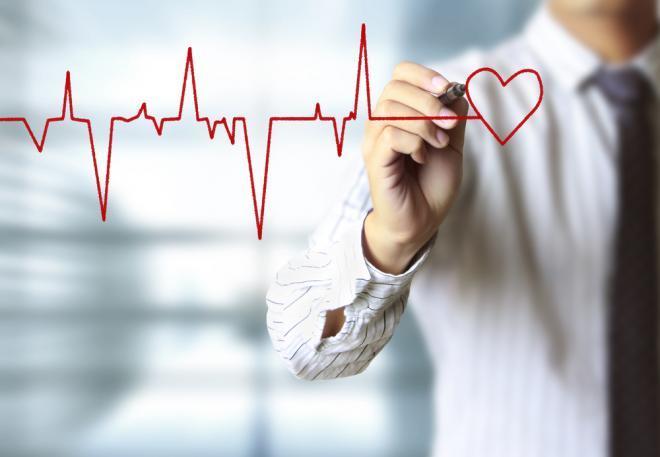 هل هي علامة خطيرة ما أسباب نغزات القلب المتكررة مجلة سيدتي