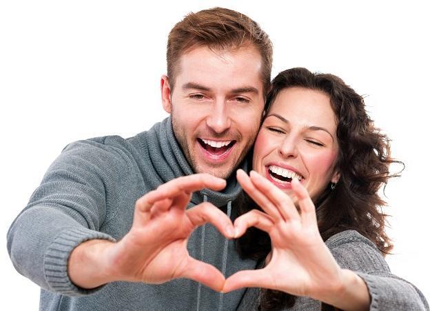 كيف تكسبين قلب زوجك