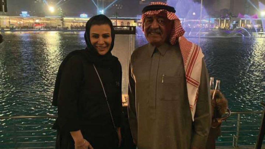 الأمير مقرن بن عبدالعزيز يتجول في البوليفارد   مجلة سيدتي