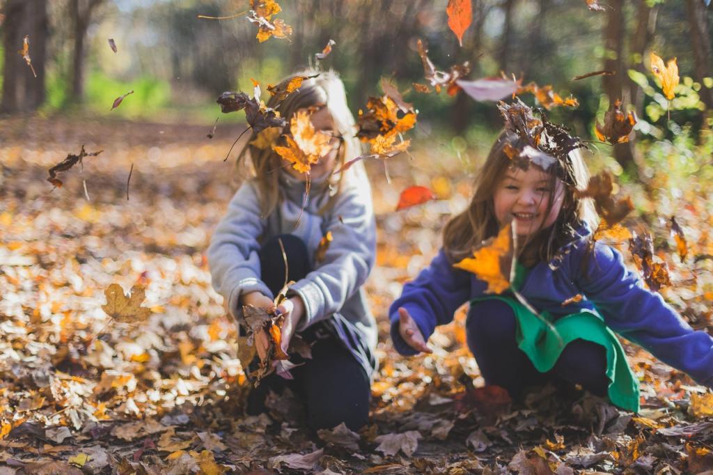 فن التعامل مع الاطفال 6858206-1541961245