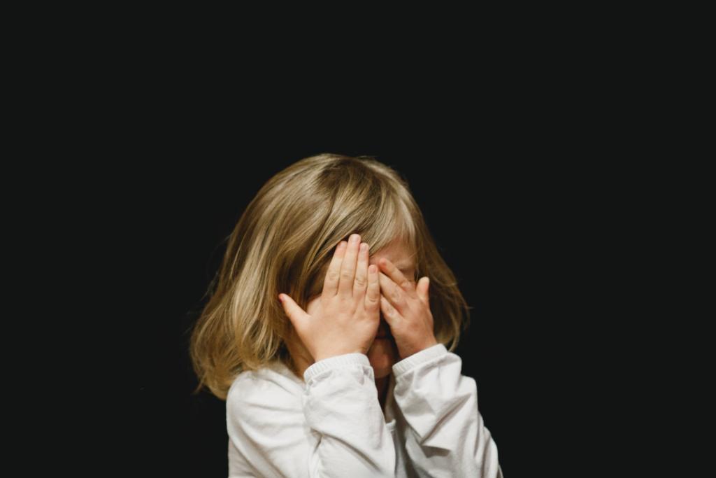 فن التعامل مع الاطفال 6858211-1747617667