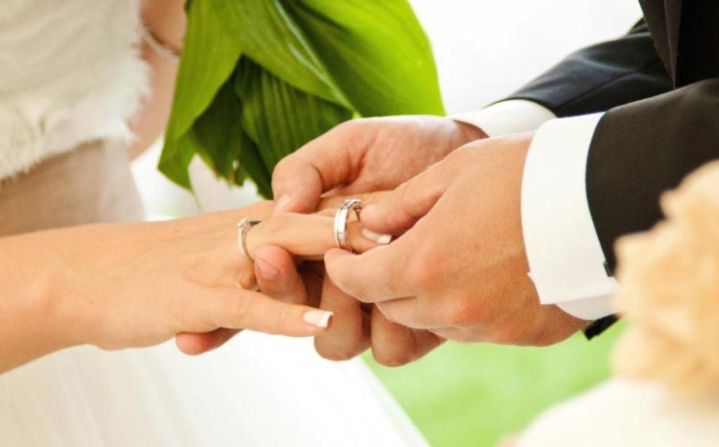 شروط وخطوات الحصول على قرض الزواج من بنك التنمية الاجتماعية مجلة سيدتي