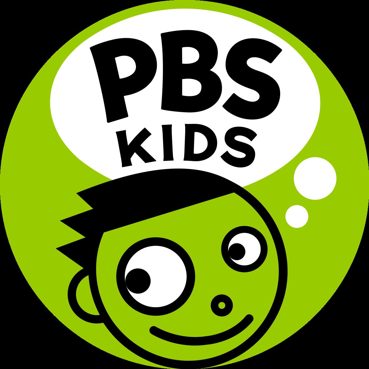 تطبيق PBS Kids Game