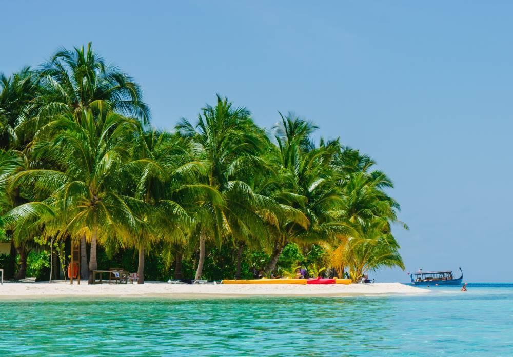 منطقة الكاريبي
