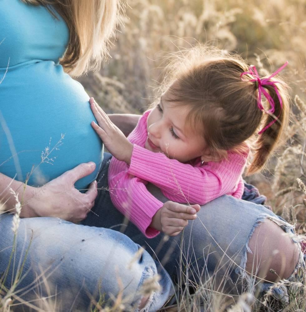 زيادة وزن الحامل بتوأم