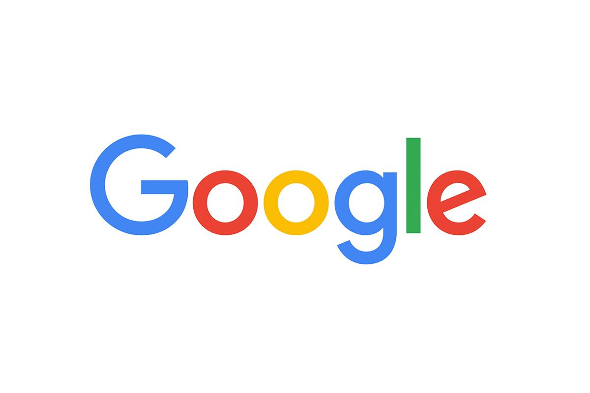 """ألفابت """"جوجل"""" نمو بنسبة 62%"""